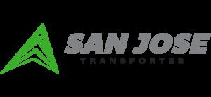 Transportes San Jose